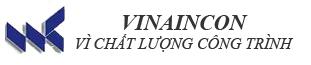 logo vinaincon